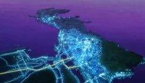 Devil Summoner: Soul Hackers - Il video di presentazione della versione USA
