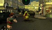 Contract Killer Zombies 2: Origins - Trailer