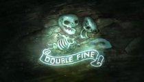 The Cave - Secondo trailer dei personaggi
