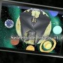 Un video annuncia la versione mobile di Final Fantasy V