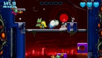 Mighty Switch Force! Hyper Drive Edition - Trailer