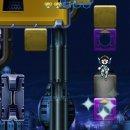 La Soluzione di Mighty Switch Force! Hyper Drive Edition