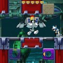 Mighty Switch Force arriva a giugno su Steam