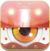 Robotanika per iPad