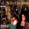 The City of Lost Children per PlayStation