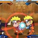 Naruto: Powerful Shippuden uscirà negli USA a marzo