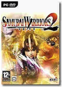 Samurai Warriors 2 per PC Windows