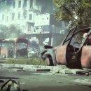 Sniper: Ghost Warrior 2 - Un trailer sui crimini in Bosnia