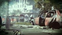 Sniper: Ghost Warrior 2 - Un trailer sui crimini in Bosnia