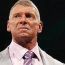 THQ deve alla WWE 45 milioni di dollari, ma difficilmente potrà onorare tale debito