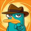 Dov'è il mio Perry? per Windows Phone