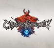 Crimson Shroud per Nintendo 3DS