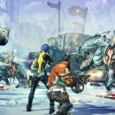 Gearbox annuncerà qualcosa di nuovo il 1° dicembre