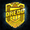 Dredd Vs. Zombies per Windows Phone