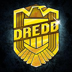 Dredd Vs. Zombies per Windows Phone