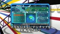Digimon Adventure - Primo trailer