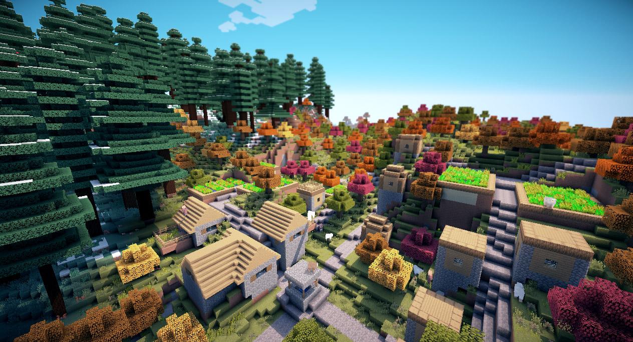 Minecraft Minecraft Disponibile Laggiornamento 147