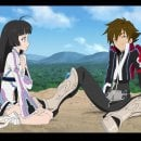 "Tales of Hearts R - Trailer sulla storia ""An Epic Tale"""