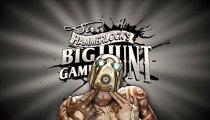 Borderlands 2: Sir Hammerlock's Big Game Hunt - Trailer di presentazione