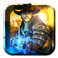Bladeslinger Ep.1 per Android