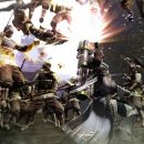 Dynasty Warriors 8 includerà anche scenari ipotetici