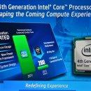 Enciclopedia Hardware - CPU Parte 2: Fino ai giorni nostri