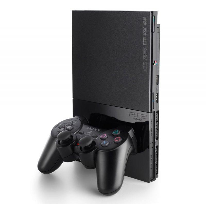 Termina questo mese il supporto al Broadband Navigator di PlayStation 2