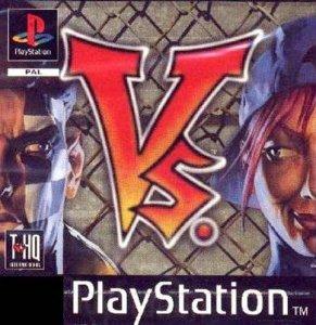 Vs. per PlayStation