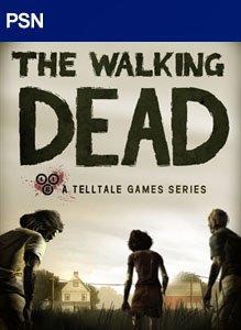 The Walking Dead - Episode 5 per PlayStation 3