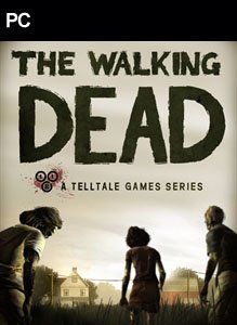 The Walking Dead - Episode 3 per PC Windows