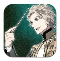 Symphonica per iPhone