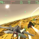 Fractal Combat X in arrivo su App Store e Google Play