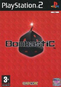 Bombastic per PlayStation 2