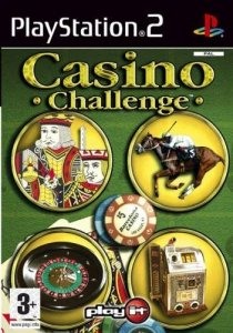 Casino per PlayStation 2