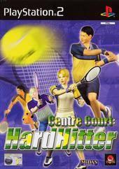 Centre Court: Hard Hitter per PlayStation 2