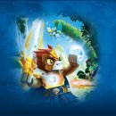 Nuovo trailer per LEGO Legends of Chima: Il Viaggio di Laval