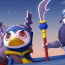 Kaio: King of Pirates è stato cancellato