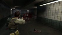 2013: Infected Wars - Trailer della versione alpha