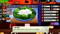 Cook, Serve, Delicious! - Trailer di presentazione