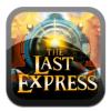 The Last Express per iPad