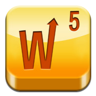 WordOn HD per iPad
