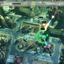 Anomaly Warzone Earth e Korea a sconto su App Store e Google Play