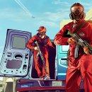 GTA 5 è stato rinviato tre volte: un ex Rockstar parla di crunch