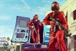 GTA 5 è stato rinviato tre volte: un ex Rockstar parla di crunch - Notizia
