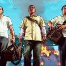 GTA 5 e Red Dead Redemption 2 i third party PS4 più venduti di sempre negli USA