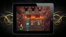 Might & Magic: Clash of Heroes - Il trailer di lancio della versione iOS