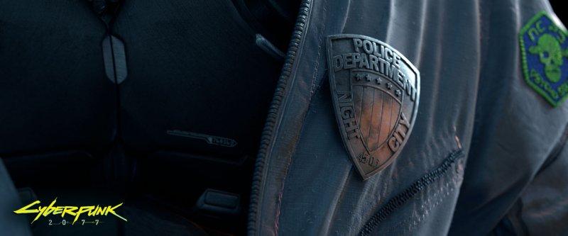 Il trailer di Cyberpunk 2077 arriva il 10 gennaio, due nuove immagini