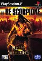 Il Re Scorpione per PlayStation 2