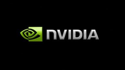 NVIDIA ha chiesto ai propri partner di limitare la vendita di schede video ai miner