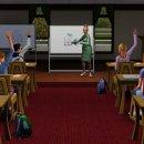 The Sims 3: Vita Universitaria - Un videodiario mostra le feature dell'espansione